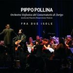 Pippo Pollina - Fra due Isole